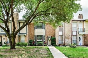 Houston Home at 14747 Perthshire Road Houston                           , TX                           , 77079-7608 For Sale