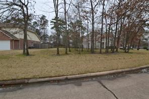 Houston Home at 718 Yawl Court Crosby                           , TX                           , 77532-4419 For Sale