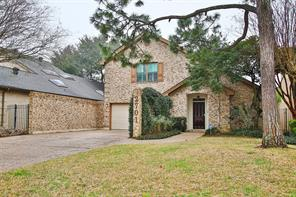 Houston Home at 2701 Glen Haven Houston , TX , 77025-2133 For Sale