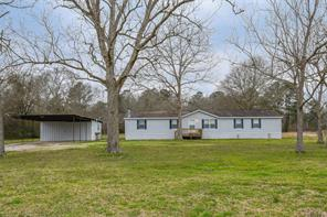 277 County Road 2313, Dayton, TX 77535