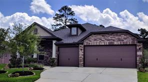 Houston Home at 29922 Anna Trails Tomball , TX , 77375 For Sale