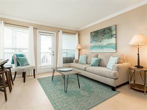 Houston Home at 10811 San Luis Pass Road 2322 Galveston                           , TX                           , 77554-8772 For Sale
