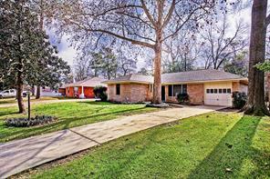 Houston Home at 2307 Gardenia Drive Houston , TX , 77018-4611 For Sale