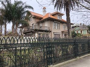 3401 avenue o, galveston, TX 77550