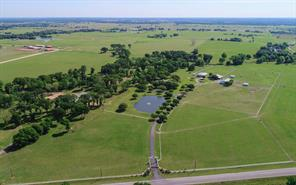 Houston Home at 42159 Fm 1736 Road Hempstead , TX , 77445-8663 For Sale
