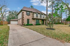 Houston Home at 1506 Carters Grove Lane Katy                           , TX                           , 77449-3016 For Sale