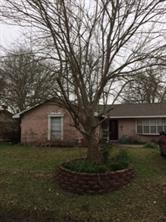17 s kaysie street, angleton, TX 77515