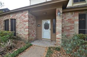 Houston Home at 1114 Shillington Drive Katy , TX , 77450-4203 For Sale