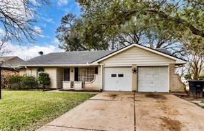 Houston Home at 9227 Guywood Street Houston , TX , 77040-4542 For Sale