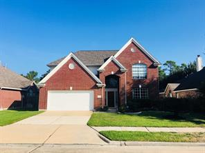 11110 Sprucedale, Houston, TX, 77070