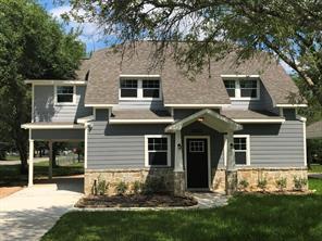 Houston Home at 9123 Gene Street Needville                           , TX                           , 77461 For Sale