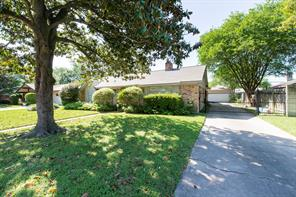 8119 leader street, houston, TX 77036