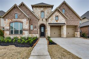 Houston Home at 11730 Desert Bluff Lane Pearland , TX , 77584-7452 For Sale