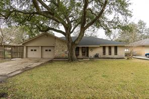 604 Elmore Street, League City, TX 77573
