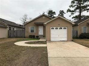 11806 Greenglen, Houston, TX, 77044
