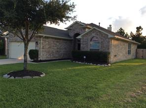 Houston Home at 2119 Monarch Hollow Lane Katy                           , TX                           , 77449-7080 For Sale