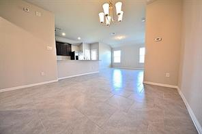 Houston Home at 2034 Bravos Manor Fresno , TX , 77545 For Sale
