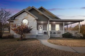 Houston Home at 121 Klbj Road Smithville , TX , 78957-5706 For Sale