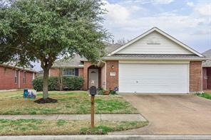 12259 Noco Drive, Tomball, TX 77375