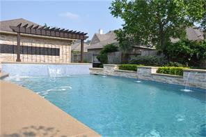 Houston Home at 12911 Island Falls Court Houston , TX , 77041-7636 For Sale