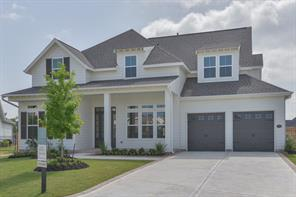 Houston Home at 2150 Gadwall Drive Conroe , TX , 77384 For Sale