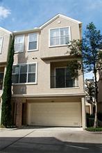 Houston Home at 12707 Boheme Drive 1302 Houston , TX , 77024-4990 For Sale
