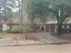 210 Acorn Tree, Spring TX 77388