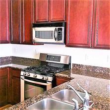Houston Home at 1612 Thompson Street Houston , TX , 77007-3590 For Sale