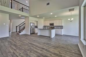 Houston Home at 19726 Oakdale Lakes Richmond , TX , 77407 For Sale