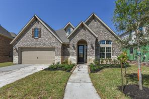 Houston Home at 3614 Trinity Rose Lane Pearland , TX , 77584 For Sale