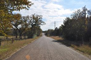 423 Makinson Road, West Point, TX 78963