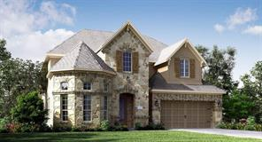 Houston Home at 3503 Sunburst Creek Lane Pearland , TX , 77584 For Sale