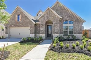 Houston Home at 3545 Morning Hill Court Pearland , TX , 77584 For Sale
