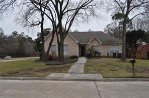 10818 Jaycreek, Houston TX 77070