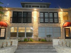 Houston Home at 4414 La Branch Street 2 Houston , TX , 77004 For Sale