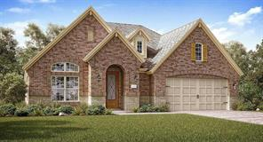 Houston Home at 11704 Gates Ridge Court Pearland , TX , 77584 For Sale