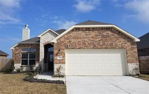 Houston Home at 3114 Sandpiper Drive Texas City , TX , 77590 For Sale