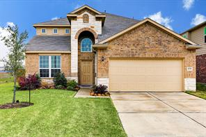4214 brunswick crossing lane, houston, TX 77047