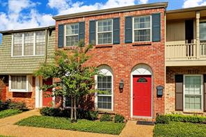 Houston Home at 2503 Jamestown Mall 61 Houston                           , TX                           , 77057-4511 For Sale