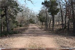 Houston Home at 8441 Halamicek Loop Fayetteville , TX , 78940-5313 For Sale