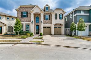 Houston Home at 1858 Candlelight Place Drive Houston , TX , 77018-2502 For Sale