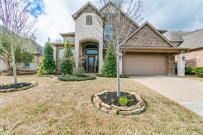 21223 knight quest drive, tomball, TX 77375