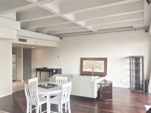 Houston Home at 2016 Main Street 1203 Houston , TX , 77002-8854 For Sale
