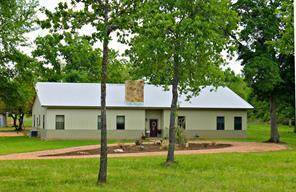 6425 Fm 1948 Road W, Burton, TX 77835