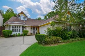 Houston Home at 2430 Straight Creek Drive Houston                           , TX                           , 77017-6122 For Sale