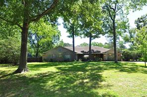 1520 Buttercup, Kingwood, TX, 77339