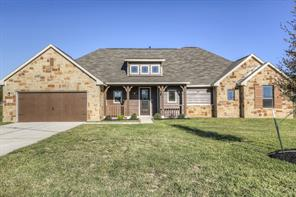 486 County Road 662, Dayton, TX 77535