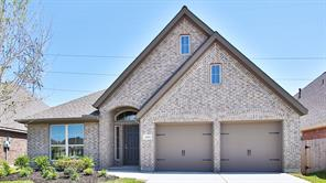 Houston Home at 2905 Parkstone Field Lane Pearland                           , TX                           , 77584 For Sale