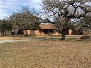 Houston Home at 1107 County Road 223 Giddings                           , TX                           , 78942-6124 For Sale