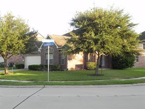 Houston Home at 13935 Charterhouse Way Sugar Land                           , TX                           , 77498-6311 For Sale